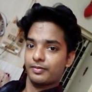 Dinesh Prajapati photo