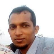 Abdul Latheef IELTS trainer in Kozhikode