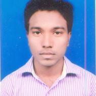 Dilesh Rajaram Ambade photo