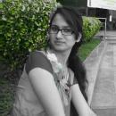 Bhanupriya  S. photo
