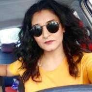 Donita B. Schools Administration trainer in Ahmedabad