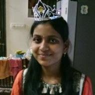 Dhara S. photo