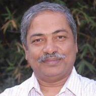 Vishwanath Konanur photo