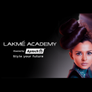Lakme picture