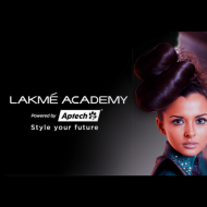Lakme Academy Rajouri Garden Personal Grooming institute in Delhi
