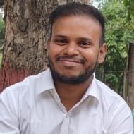 Karan Kumar Das Engineering Entrance trainer in Kolkata