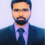Syed Fasi Ullah Hussaini photo