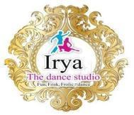 Irya The Dance Studio photo
