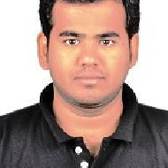 Mahesh G photo