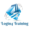 Login4 Training photo
