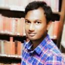 KAPIL MAHOR KOLI photo