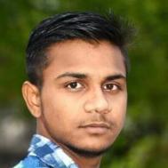 Sujoy Mandal photo