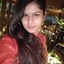 Ranu Jain photo