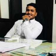 Adv. Ajay Raj Singh photo