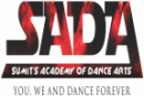 SADA - Sumit's Academy of Dance Arts photo