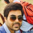 Kumar Saurav photo