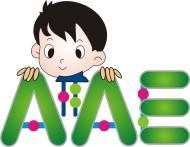 Advance Abacus Education photo