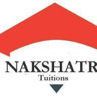 Nakshatra Home Tuitions And Educational Academy photo