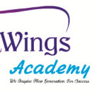 Wings Academy photo