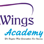 Wings Academy photo