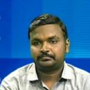 Vijaykumar K photo