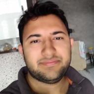 Ranveer Dhawan photo