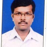 Kanchani Venkat photo