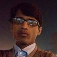 Shripad Datta Engineering Entrance trainer in Agartala