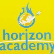 Horizon Academy photo