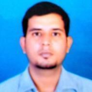Vinay Singh Yadav Spoken English trainer in Ahmedabad