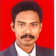 Hariharan S photo