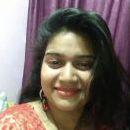 Sakshi Srivastava photo