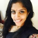 Jyothsna photo