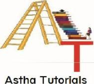Astha R. photo
