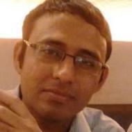 Surender Mehla photo