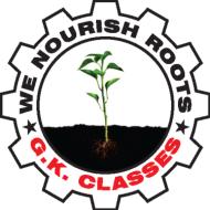 G K Classes Class 9 Tuition institute in Mumbai