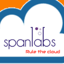 Spanlabs photo