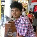 Deepak Yadu photo