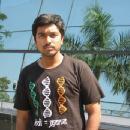 Sai Dwija photo