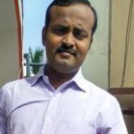 Pampapati Shetty Mobile App Development trainer in Bangalore