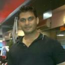 Amit jedi photo
