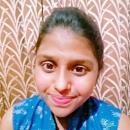 Pragya P. photo
