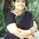 Prasanna M. photo