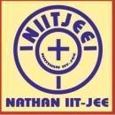 Nathan Iit-jee photo