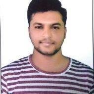 Charchit Jain Engineering Entrance trainer in Kherwara