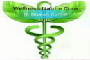 Wellness Nature Cure photo