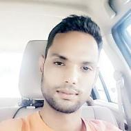 Raja Singh photo
