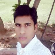 Kamlesh Kumawat Microsoft Excel trainer in Jaipur