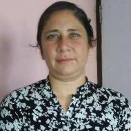 Nidhhi P. photo