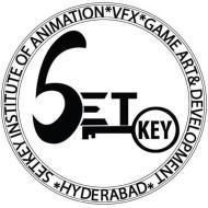 SetKey Institute of Animation Animation & Multimedia institute in Hyderabad
